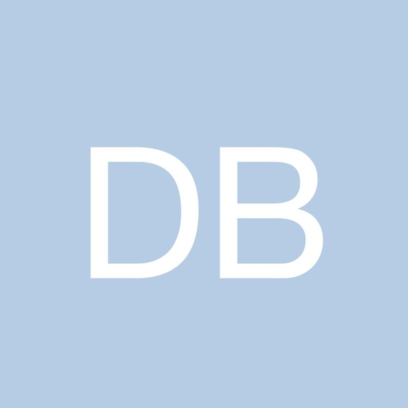 daragabrielle